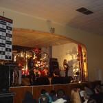 1 Rio Negrinho 21.09.2011