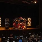 1 Santa Rosa 14.09.2011