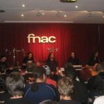 Fnac Porto Alegre