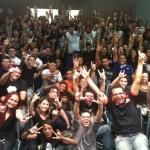 Workshop Fortaleza2