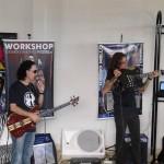 Workshop Fred West1