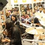 expomusic2011102